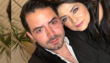 Victoria Ruffo and her children are in solitary confinement despite having no coronavirus