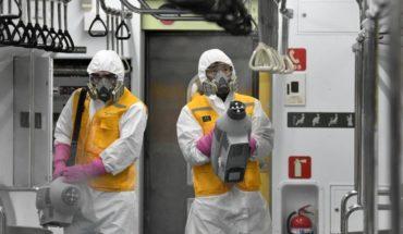 Why is South Korea so effective in responding to coronavirus?