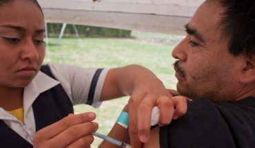 why the new outbreak is due and who should be vaccinated