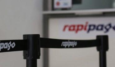 ¿Cómo funcionarán Rapipago y Pago Fácil a partir del lunes?