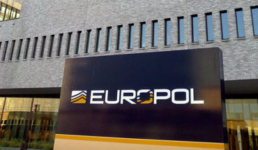 ¿Qué hacer para prevenir la radicalización violenta? Sede de Europol en La Haya (Países Bajos). Foto: OSeveno (trabajo propio) (Wikimedia Commons / CC BY-SA 3.0)