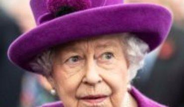 """""""Tendremos éxito, y ese éxito pertenecerá a cada uno de nosotros"""": el inusual mensaje de la reina Isabel II por la pandemia del coronavirus"""