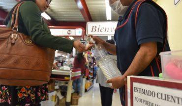 13% de las empresas en México se niegan al cierre por pandemia COVID-19