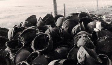 2 de abril y el recuerdo de Malvinas en una Argentina aislada