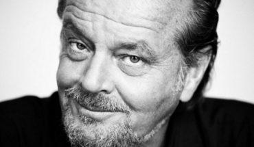 5 películas para celebrar el cumpleaños de Jack Nicholson
