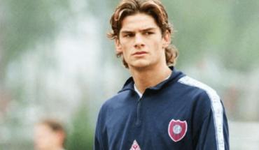 A 20 años del suicidio de Mirko Saric, el caso que abrió la psicología deportiva