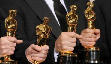 Academia podría considerar películas que no fueron estrenadas en cines para los Oscar
