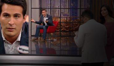 Actor venezolano miembro de Univisión se quitó la vida