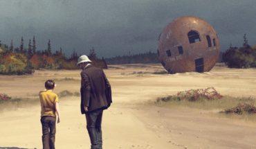 Análisis | Tales from the Loop es ciencia ficción retro