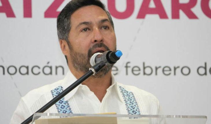 Anuncia Víctor Báez medidas sanitarias, económicas y sociales, por COVID – 19
