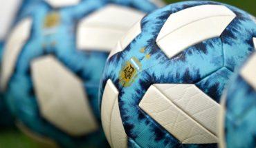 Argentina apoya al Ascenso MX y buscarán la ayuda de FIFA para que no lo quiten