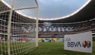 Así lucen los estadios de la Liga MX a 14 días de suspender el torneo