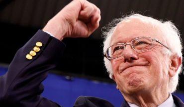 Bernie Sanders se bajó y Joe Biden competirá por la presidencia con Donald Trump