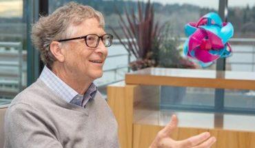 Bill Gates hacked: Teoría conspirativa lo acusa de crear el COVID-19