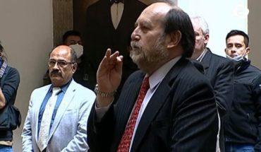 Bolivia reconoce haber pagado sobreprecios para obtener pruebas de detección del Covid-19