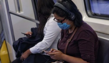 COVID-19MX, la app para intercambiar información por epidemia