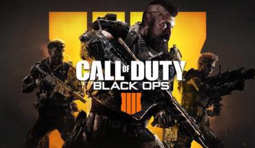 Call of Duty alcanza los 50 millones de jugadores registrados en un mes