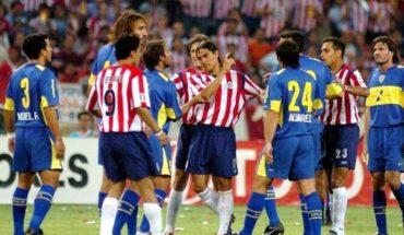 Chivas humilla a Boca Juniors con recuerdo de goleada en Copa Libertadores