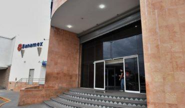 Cierran centros comerciales para evitar brote de coronavirus en Culiacán