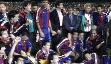 Cinco documentales sobre fútbol que podes ver en YouTube por la cuarentena