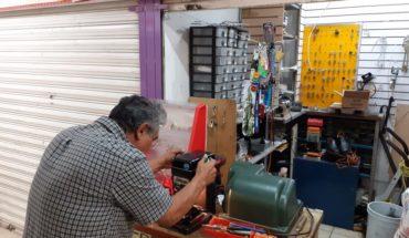 Comerciantes de 'Tu Plaza San Francisco' piden apoyo económico al Ayuntamiento de Morelia