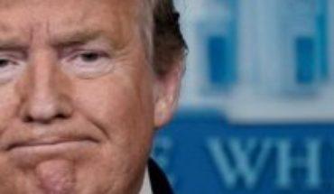 Complejo panorama para Trump: 4 claves que explican el enorme impacto del coronavirus en EE.UU, el país con más muertos por Covid-19 del mundo