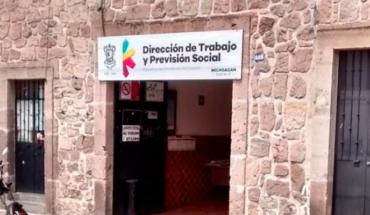 Conciliación y Arbitraje cierra puertas a demandas, Dirección del Trabajo busca conciliaciones