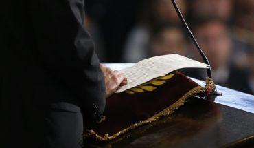 Concilio Nacional de Iglesias Evangélicas y Protestantes pide cumplir cuarentena