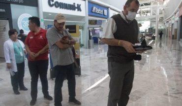 Condusef señala 'la letra chiquita' de los apoyos que anunciaron bancos