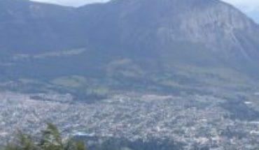 Consulta ciudadana viciada en Coyhaique