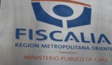 Contraloría y Fiscalía se suman al rechazo al oficio del Gobierno y anuncian que no retornarán a trabajo presencial