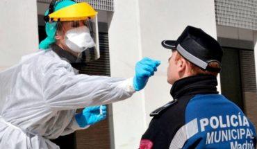 Coronavirus España: Revelan factor clave para la disminución del contagio