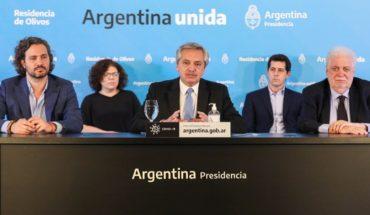 Coronavirus: Los puntos clave de la nueva etapa de la cuarentena en Argentina