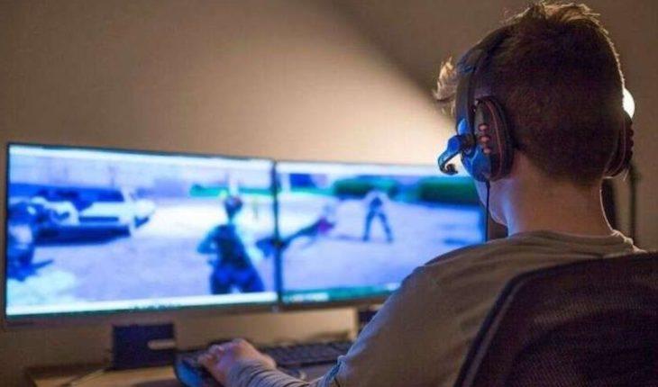 Coronavirus: OMS recomienda entretenerse con videojuegos durante el aislamiento
