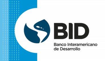 Coronavirus: Según el BID, el PBI de América Latina caerá hasta un 5,5%
