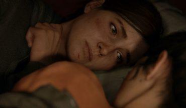 Coronavirus: The Last of Us Part 2 se retrasa por tiempo indeterminado