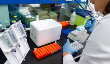 Coronavirus: Universidad de Querétaro inicia desarrollo de una vacuna