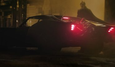Coronavirus: Warner retrasa The Batman, The Flash y Shazam 2