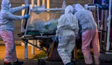 Coronavirus en Argentina: 9 muertes y 173 casos nuevos en la últimas 24 horas