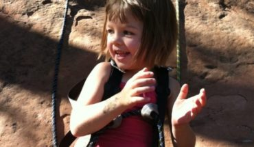 Coronavirus: murió la niña que inspiró la creación del aceite de cannabis
