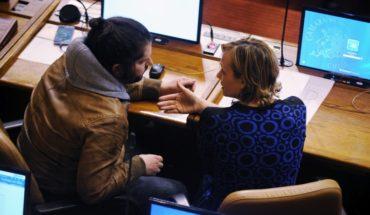 Covid-19: Boric y Goic piden medidas urgentes ante crítica situación de Magallanes