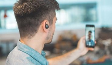 Cuarentena: ¿cuántos datos móviles consumen las videollamadas?