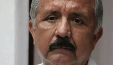 Culiacán sancionará a los que se reúnan en privadas
