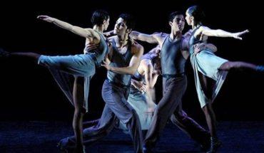 Día Internacional de la Danza: clases y ballets para disfrutar desde casa