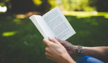 Día Mundial del Libro: 30 escritores argentinos que hicieron historia