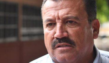 De luto el Ayuntamiento de Navolato dos funcionarios han muerto por coronavirus