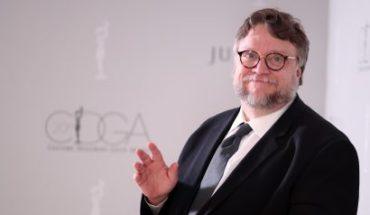 Del Toro reclama maltrato a ciudadano de Jalisco que no traía cubrebocas