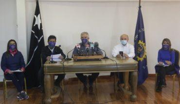 Denuncian que IPS estaría obligando regreso al trabajo presencial a funcionarios