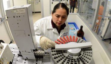 Descifran genoma de variantes de SARS-CoV-2 circulando en México