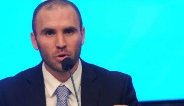 Deuda: Un grupo de acreedores rechaza la oferta de Argentina